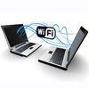 Как подключить два ноутбука по WI-FI (настройки первого ноутбука)