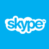 Финальная версия Skype 5.5 для Windows представлена официально